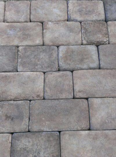 Тротуарная плитка «Старый Новгород»