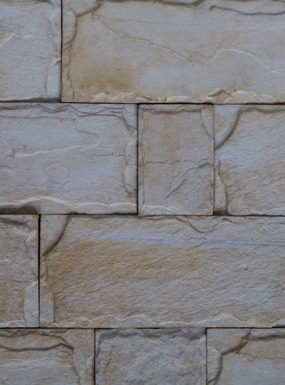 Камень «Тор» (3х размерный)