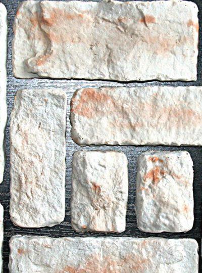 Плитка «Колизеум»