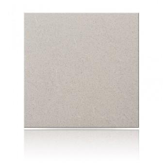 Керамогранит 600×600 полированный У17