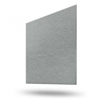 Керамогранит 600×600 структурный UF003