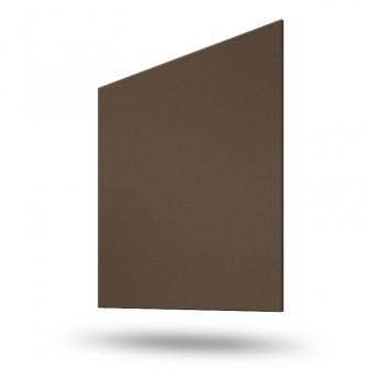 Керамогранит 600×600 структурный UF006