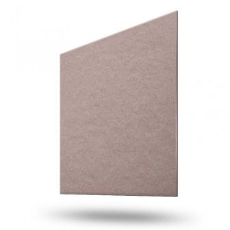 Керамогранит 600×600 структурный UF009