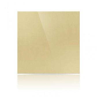 Керамогранит 600×600 полированный UF011