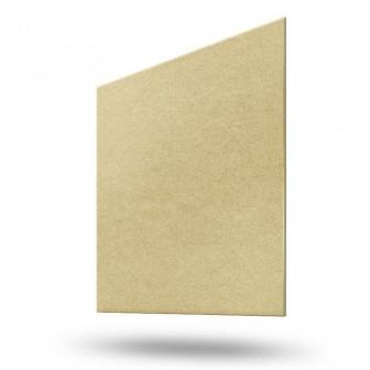 Керамогранит 600×600 структурный UF011