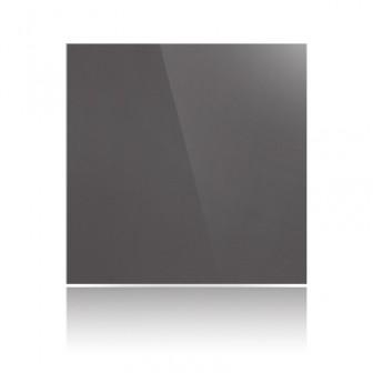 Керамогранит 600×600 полированный UF013