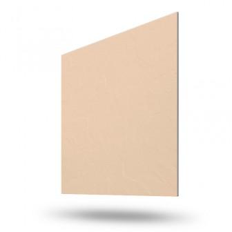 Керамогранит 600×600 структурный UF016