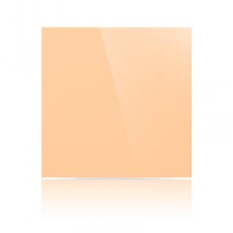 Керамогранит 600×600 полированный UF017