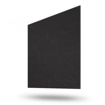 Керамогранит 600×600 структурный UF019