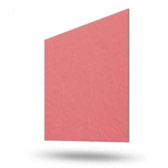 Керамогранит 600×600 структурный UF023