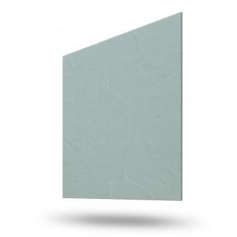 Керамогранит 600×600 структурный UF024