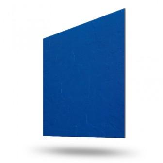 Керамогранит 600×600 структурный UF025