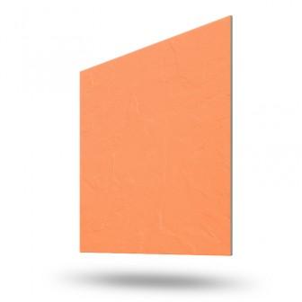 Керамогранит 600×600 структурный UF026