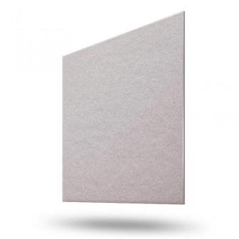 Керамогранит 600×600 структурный UF030