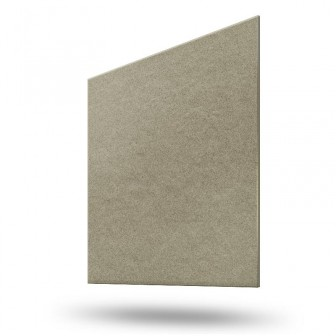 Керамогранит 600×600 структурный UF036