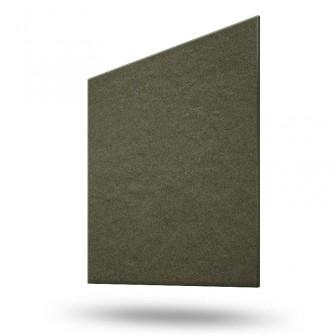 Керамогранит 600×600 структурный UF037