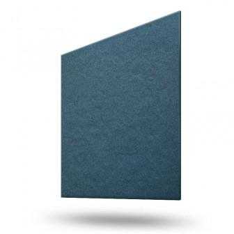 Керамогранит 600×600 структурный UF038