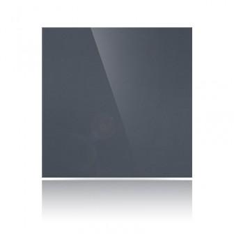 Керамогранит 600×600 полированный UF039