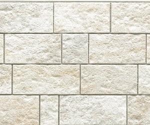 Фасадная панель под камень NICHIHA EJB62