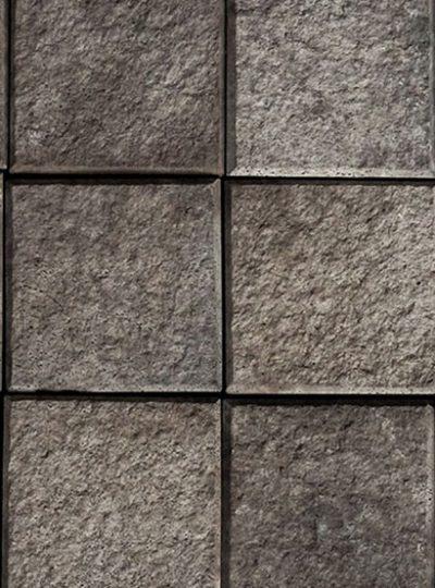 Тротуарная плитка «Никольский камень»