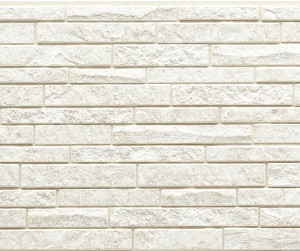 Фасадная панель под камень NICHIHA EFX335