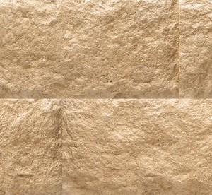 Фасадная панель под камень NICHIHA AT12