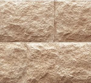 Фасадная панель под камень NICHIHA AT123