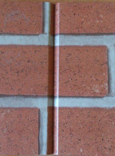 Red brick (красный кирпич)