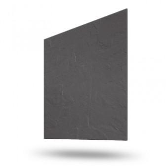 Керамогранит 600×600 структурный UF013