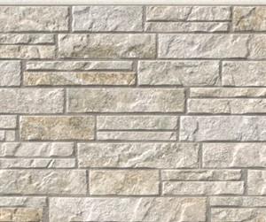 Фасадная панель под камень NICHIHA FUGE EFF09