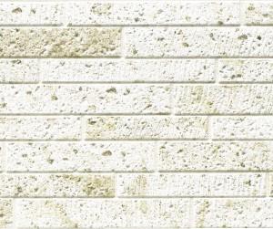 Фасадная панель под камень NICHIHA EJB22
