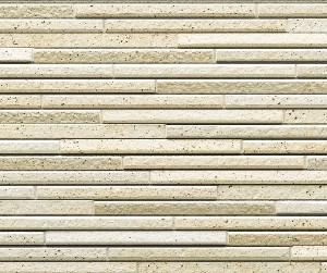 Фасадная панель под камень NICHIHA EJB48