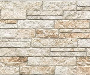 Фасадная панель под камень NICHIHA EJB51