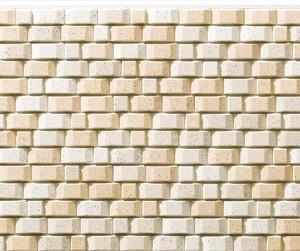Фасадная панель дизайнерская NICHIHA EJB83