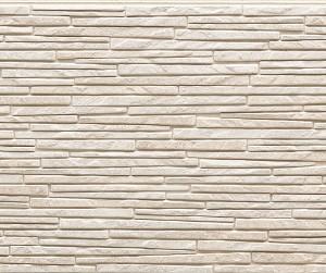 Фасадная панель под камень NICHIHA EPB31