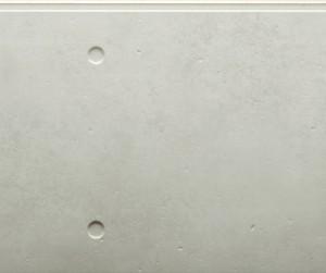 Фасадная панель под бетон NICHIHA EPC432