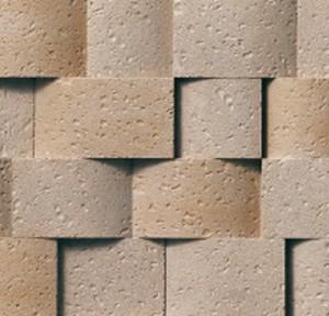 Фасадная панель под камень NICHIHA AE811