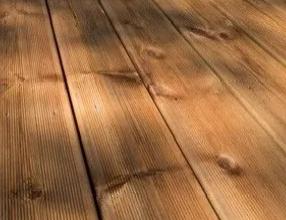 Планкен сосна косой