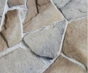 """Камень фасадный бутовый """"Скайрим"""""""