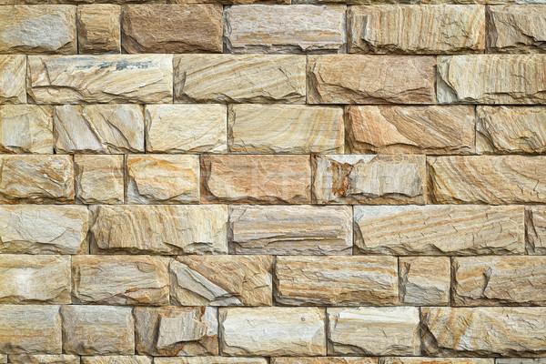 Стоимость монтажа декоративного камня