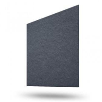 Керамогранит 600×600 структурный UF039