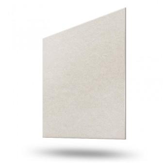 Керамогранит 600×600 структурный У100