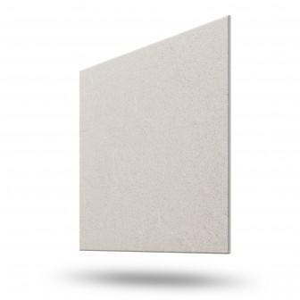 Керамогранит 600×600 структурный У17