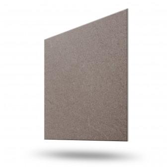 Керамогранит 600×600 структурный У18