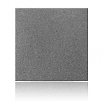Керамогранит 600×600 полированный У19