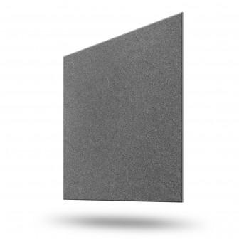 Керамогранит 600×600 структурный У19