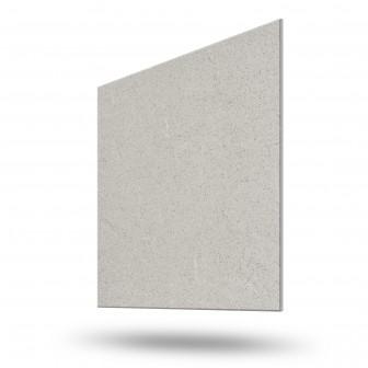 Керамогранит 600×600 структурный У26