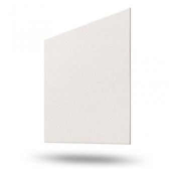 Керамогранит 600×600 структурный UF001