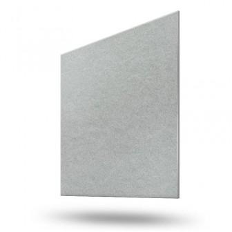 Керамогранит 600×600 структурный UF002