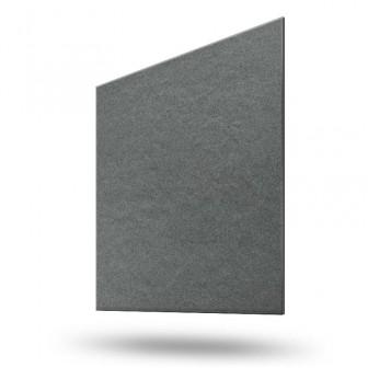 Керамогранит 600×600 структурный UF004